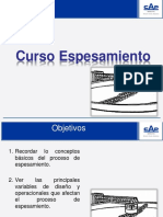 06 Capacitacion-Espesador-MHA-2011.pptx