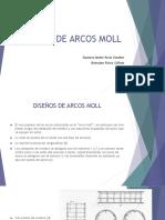 DISEÑO DE ARCOS MOLL.pptx