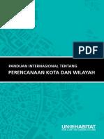 Bahasa-Territorial Planning V3 Lowres