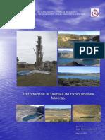 Introduccion Al Drenaje Minero