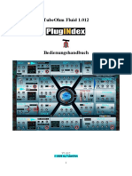 Manual Fluid1 012
