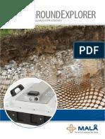 Mala Gpr Australia - Groundexplorer Lowres (1)