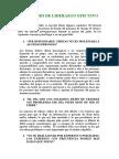 122-Lecciones de Liderazgo Efectivo.