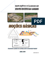 INSTALAÇÕES ELÉTRICAS EM ÁREAS POTENCIALMENTE EXPLOSIVAS -V11.pdf