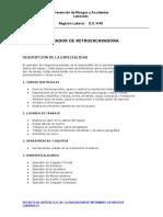 018 DECRETO 40 Operador de Maquinaria.doc
