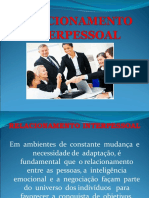 Relações interpessoais.pdf