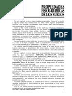 Propiedades Fisico-Quimicas de los Suelos.pdf