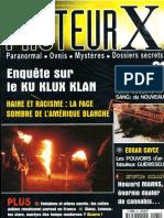 Facteur_X_61
