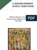 0_2_sfantul_ierarh_spiridon_episcopul_trimitundei.pptx