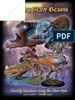 Painting Scaly Beasts PDF (1)