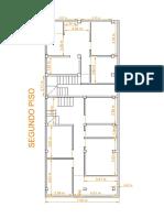 Plano de La Casa-Layout2