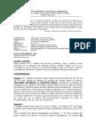 IMPROCEDENTE APELACIÓN - guiliana