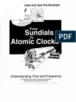 NIST Time and Frequency.pdf