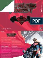 KM Battle Pack World's Finest (1)