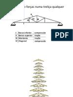 Treliças de Madeira.pdf