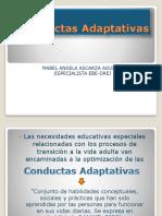 2012-Conductas+Adaptativas.pptx