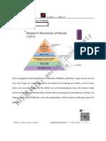PTE最新DI答案+音频(1).pdf