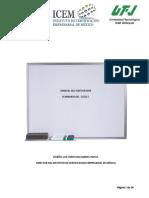 Manual Del Participante Ec0217 Ok