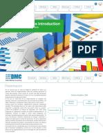 ES1BusinessAnalytics.pdf