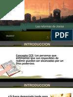 REFORMAS DE JOSISAS.pdf