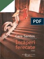 365962132-Incaperi-Ferecate-Care-Santos.pdf