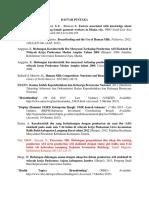 Tm 5 Daftar Pustaka