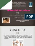 materialdesutura-140903175605-phpapp01
