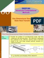 Topic06 Steady Heat