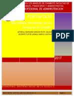 Formato de Portafolio I Unidad-2017-DSI-II