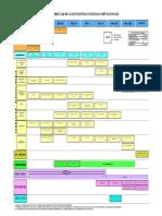 Mapa Curricular LSC (1).pdf