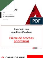 d1_invierte.pdf