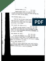 Tratado Ifa Miguel Febles