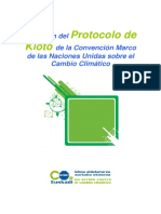 Resumen del Protocolo_Kyoto.pdf