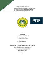 Cover Dll Tumbang Semkas