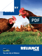 Reliance+Poultry+Guide+R%29