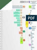 Afina-Maghfiroh-safitri-131311133143-Mind-Map-BBL (1).pdf