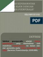 ASUHAN KEPERAWATAN IP.pptx