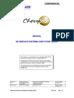 98711469-Manual-de-Servicio-Silver.pdf