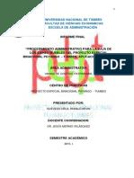 MODELO DE NFORME DE PRACTICAS.docx