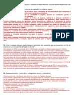 RM2016EPM1235G.pdf
