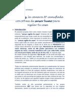 PARTE1.docx