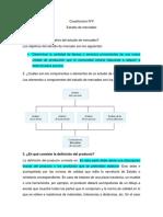 ASIGNACIÓN N°7-CUESTIONARIO N°4-ESTUDIO DE MERCADO