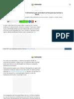 Alimentos para aumentar a libido.pdf