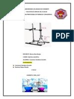 Metodo de Volhard q.analitica Casanova y Ramirez(1)