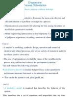Nn Ppt of Optimization New - Copy