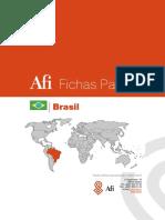 Brasil Afi
