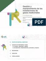 JuanBautistaGodoy Presentacion Taller Gases Medicinales SEFH V3