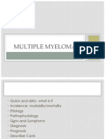 Multiple Myeloma.pptx