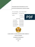 Kel 1_NPM 078-082_ QSAR