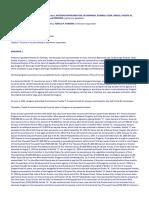 Full Text November 18 (10 Cases)